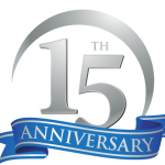 Celebrating 15 Years Specializing in Website Design and Development