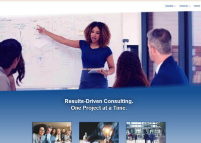 Business Advisory Solutions Group (BASG), LLC